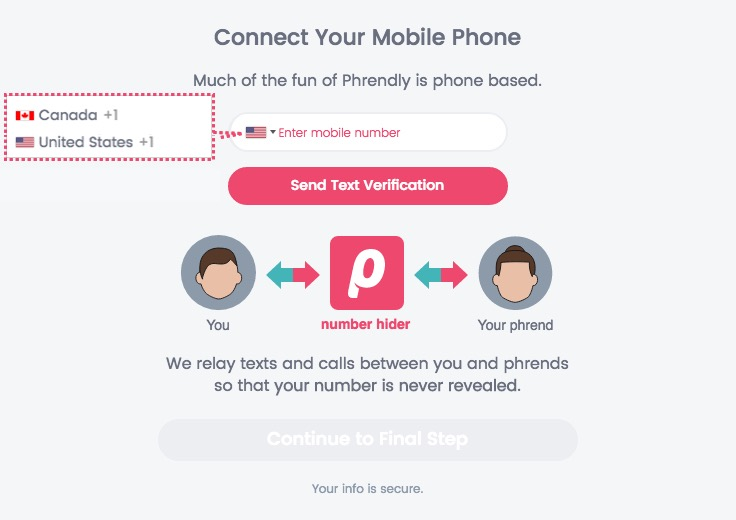 SignUp-MobileVerification.jpg